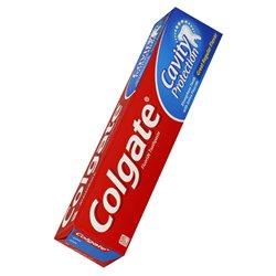 Ile Achiote Annatto 8.11 oz