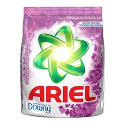 Deluxe Bluetooth Speaker Black