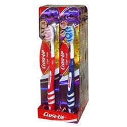 Duracell Batteries Coppertop, D - 6 Pack/2ct