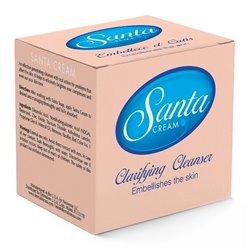 Twix Cookies & Creme - 20 Count