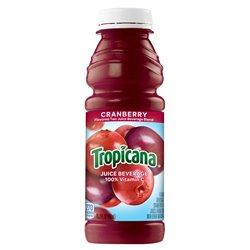 Skittles Dips Creamy - 24ct
