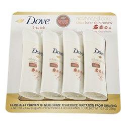 Picamas Salsa Brava Hot Sauce - 7.05 oz Green (Case of 24)