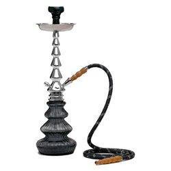 Pocas Organic Moringa Tea, Turmeric Flavor - 20ct