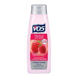 Supremo Tea Manzanilla Miel - 20 Bags (0.7 oz)