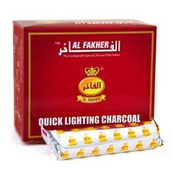 Resfridol Jarabe Antigripal- 120ml