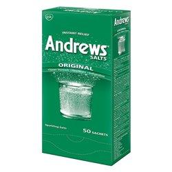 Dettol Liquid Antiseptic - 500ml (Case Of 12)