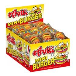 Alberto VO5 Conditioner, Pomegranate Bliss - 12.5 fl. oz.