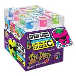 Cuetara Maria Cookies - 3.52 oz. (Case of 24)