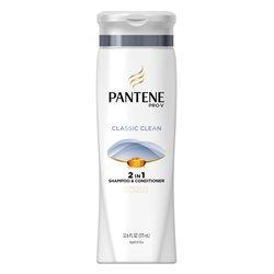 Ammonia Austin Clear - 64 fl. oz. (282011) (Case of 8)