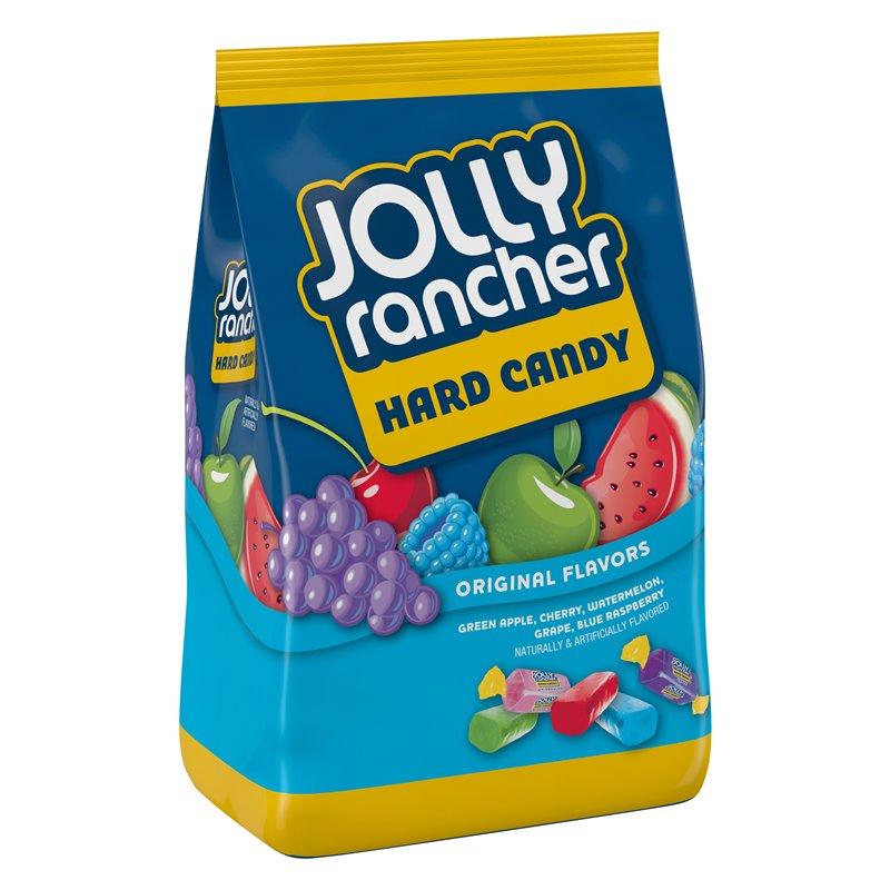Tide Powder Detergent W/Downy - 2.5Kg (Case of 5)