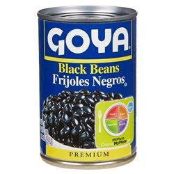 Tide Powder Detergent W/Downy - 720g (Case of 18)