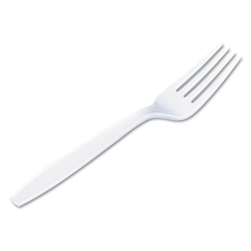 AnaDent Headache Relief - 24ct