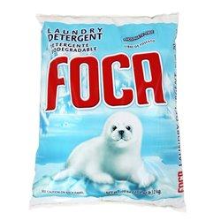 Mucinex DM Expectorant & Cough Suppressant - 20 Caplets