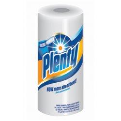 Ragú Classic Alfredo Pasta Sauce - 16 oz. (6 Pack)