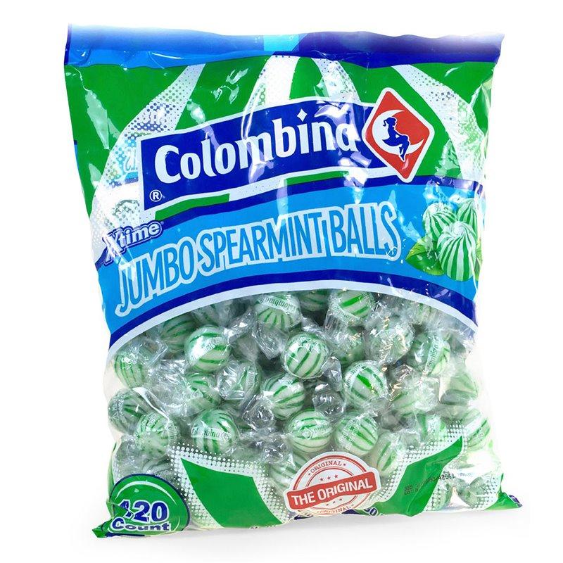 Pantene Conditioner Beautiful Lengths - 12.6 fl. oz.