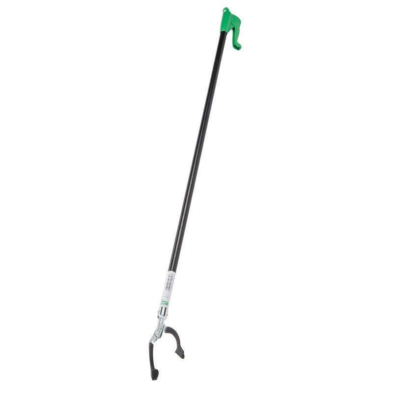 Anbesol Maximum Strength Gel - 0.33 oz.