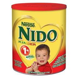 Badia Cloves Whole - 1.25 oz. (Pack of 8)