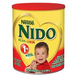 Badia Mojo Marinade - 20 fl. oz.
