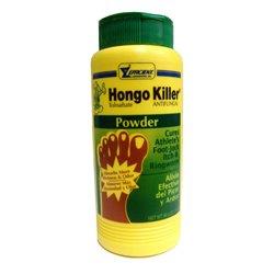 Badia Whole Nutmeg - 2 oz. (Pack of 8)