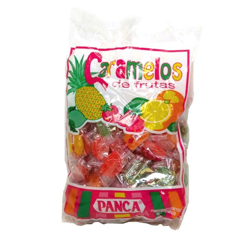 Ariel Powder Original - 750g (Case of 24)