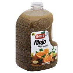 Victoria Grill & Bacon Press - 21X11cm