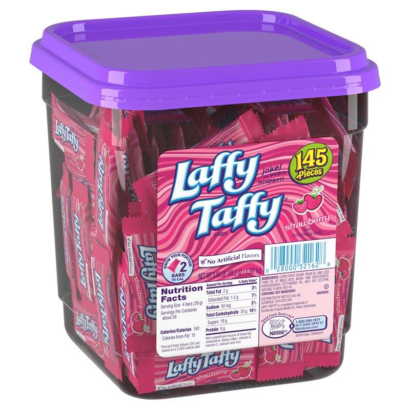 Casa Nova Steamer Pot (Tamalera), 40 Qt.