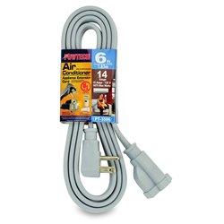 Casa Nova Steamer Pot (Tamalera), 32 Qt.