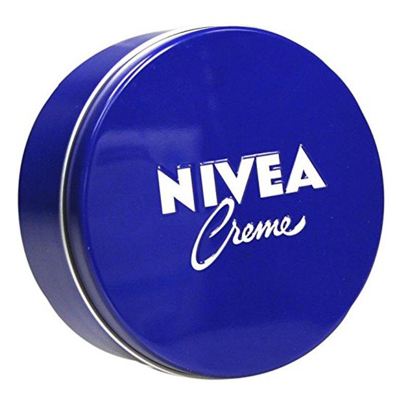 Casa Nova Steamer Pot (Tamalera), 50 Qt.