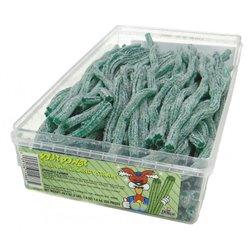 "Johnson & Johnson Cushion-Care Gauze 2"" x 2.5 yads - (10 Pads) 3pk Purple"