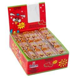 Nivea Cuidado Facial Nutritivo - 400ml