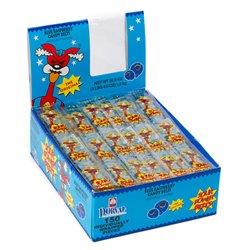 Nivea Cuidado Facial, Anti-Arrugas - 400ml
