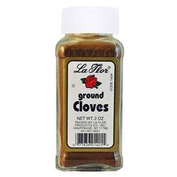Niagara Spray Starch Original - 20 oz.