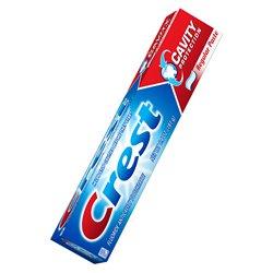 Tide Powder Detergent Regular (Bag) - 2X9Kg