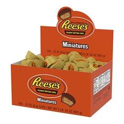 Tide Liquid Detergent, Mountain Spring - 50 fl. oz. (Case of 6)(13774)