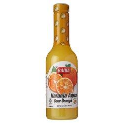 Tylenol Rapid Release Extra Strength - 24 Caps