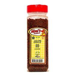 Senorial Tortillitas Corn 3.53 oz