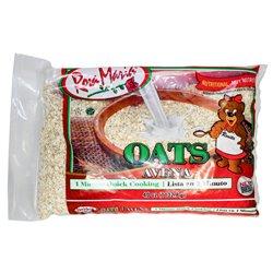 Push Pop Gummy Roll - 24ct