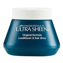 Giant Mallow Swirly Pop Blue - 12ct