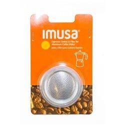 Mama Tere Yuca ( Cassava ) - 5 lb.
