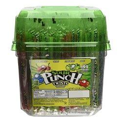 Nocto Sleep Aid/Ayuda Para Dormir - 24ct
