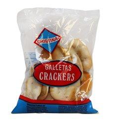 Palmolive Purificante Frescura, Menta & Eucalipto - 160g