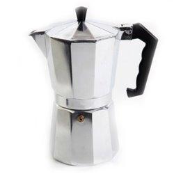 Capilo Cinnamon Spirit ( Espiritu Canela ) - 2 fl. oz.