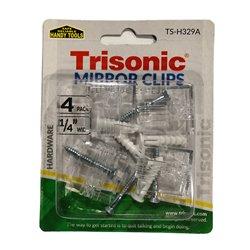 El Morro Coffee - 8.8 oz. (24 Bricks)