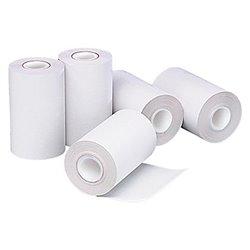 Dayquil Severe VapoCOOL Liquid Cold & Flu - 12 fl. oz.
