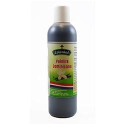 Blue Dove (Anil) - 48ct