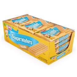 Mitchum Men Gl Powder Fresh (Triple Odor Defense ) 2.25 oz