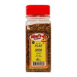 Royal Honey 12/ 20 g