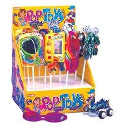 Natura's Salsa Tomate Ranchera - 14oz. ( 400g )