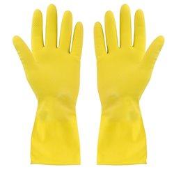 Sensodyne Toothpaste, Fresh Impact - 4.0 oz.