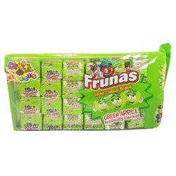 Colgate Toothpaste, Total SF Advance Whitening - 5.1 oz Paste